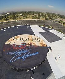 eagles-stadion-roof
