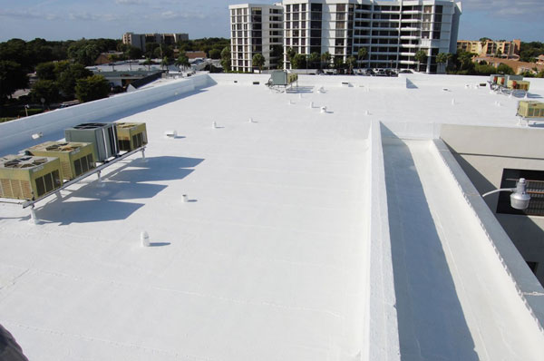 roof-coating-systens
