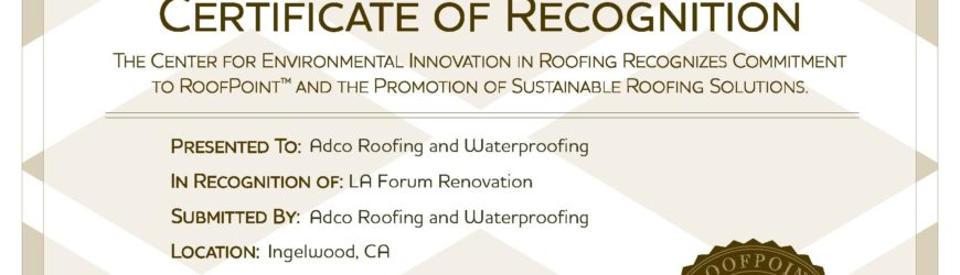 roofpoint-award2