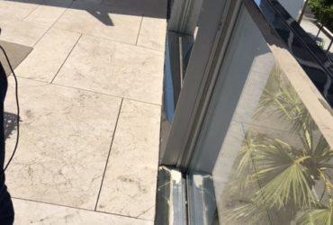 Louis Vuitton – Beverly Hills, CA