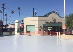Laurel Promenade - Studio City, CA