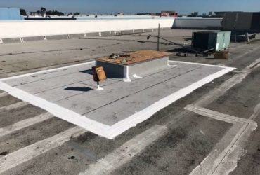 Five Below – Oceangate Commerce Center – Hawthorne, CA