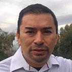 Dan Huertas
