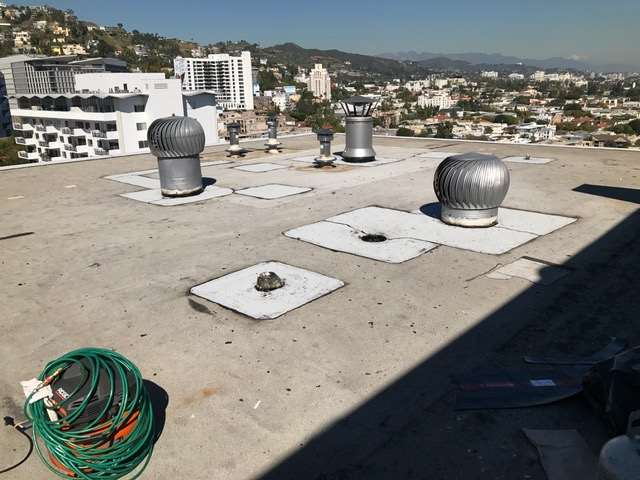 Recovering vs Replacing Your Damaged Roof