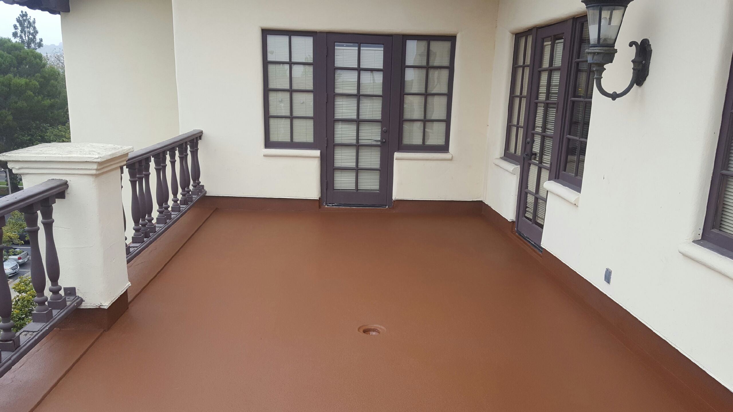 Local Government Agency Adco Roofing And Waterproofing