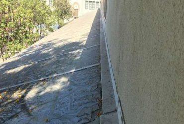 Longfellow Elementary School – Pasadena, CA