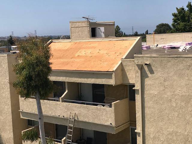 new roofing adco