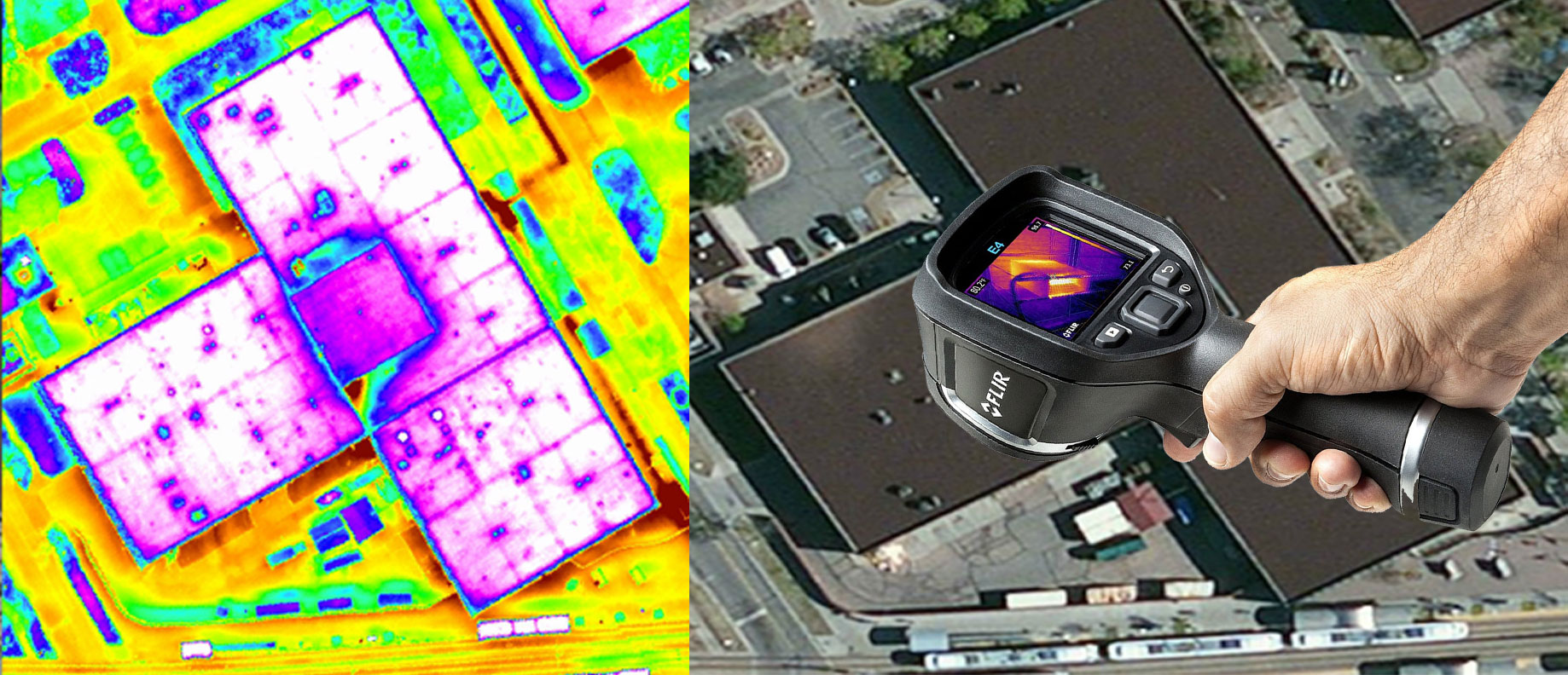 thermal-inspection-for-commercial-in-Los-Angeles