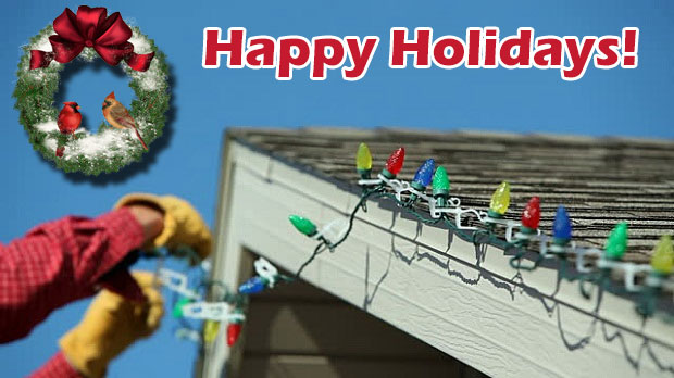 happy-holidays-roofing