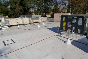 See Our Portfolio Adco Commercial Roofing Amp Waterproofing