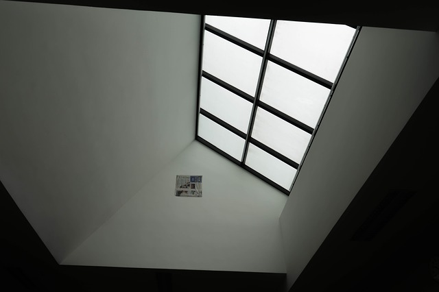 (Adco) Skylight or Sun Tunnel Pros And Cons