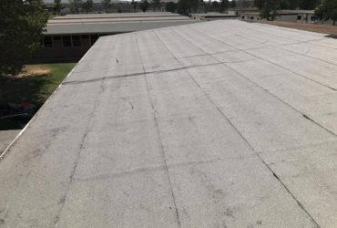 Challenger Middle School – Lancaster, CA