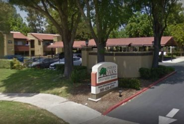 Indian Oaks Apartments – Simi Valley, CA