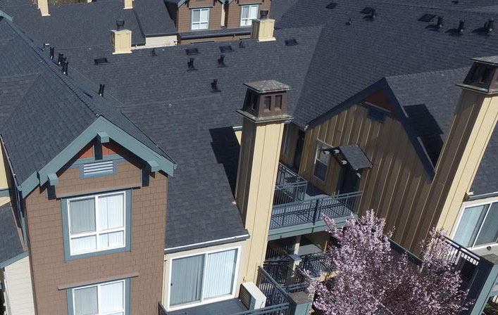 Hoa Roofing In Sylmar Ca 91342 91392 Adco Roofing