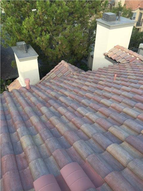 roof replacement adco roofing