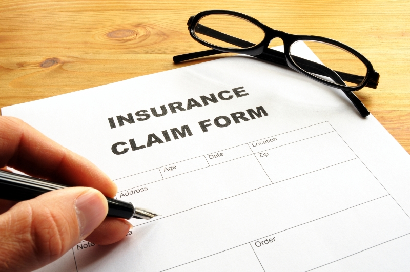 (Adco) Read This Before Filing A Roof Replacement Insurance Claim