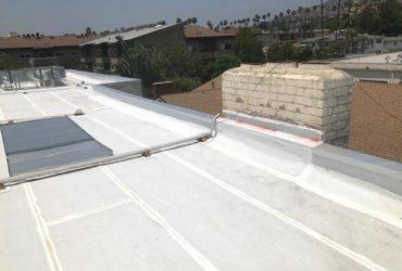 Campbell House HOA – Glendale, CA