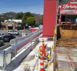 Formosa Cafe – West Hollywood, CA