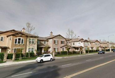 Georgetown HOA – Riverside, CA