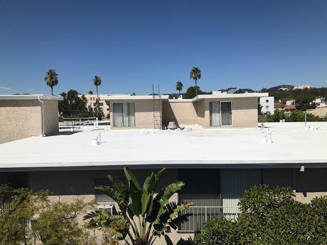 HOA Roofing in Lennox