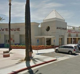 Hastings Village (Avenue/Famous Footwear/Ulta Beauty) – Pasadena, CA