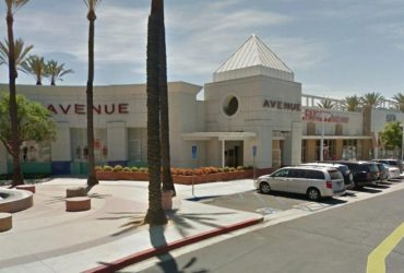 Hastings Village (Avenue/Famous Footwear/Ulta Beauty) – Pasadena, CA