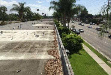 Las Palmas Apartment Homes – Covina, CA