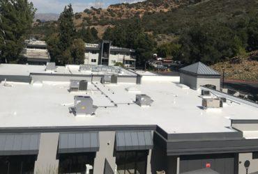 Oakwood Toluca Hills by Avalon – Los Angeles, CA