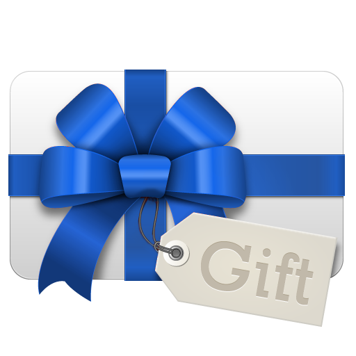 gift-card3 - ADCO Roofing & Waterproofing