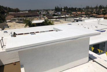Studio City Hills Apartments – Studio City, CA