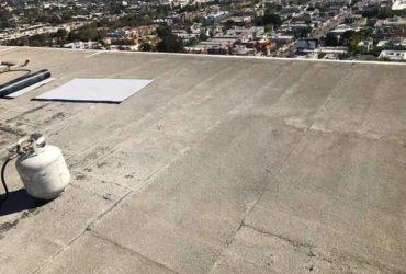 Empire West HOA – West Hollywood, CA