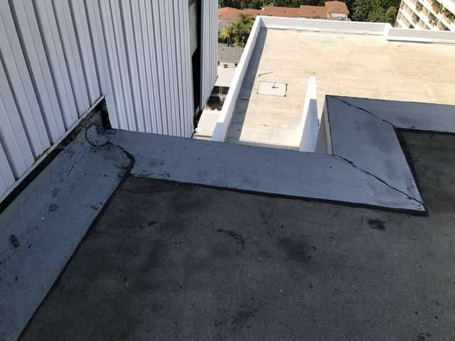 Fixing The Roof Empire-West-HOA