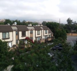 Shadow Mountain Trails Condominiums – Lakeview Terrace, CA