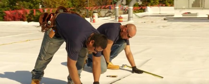 Adco-Why-Become-A-Roofer-In-Los-Angeles