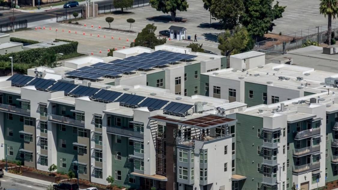 (Adco Roofing) What You Need to Know About the New California Solar Mandate