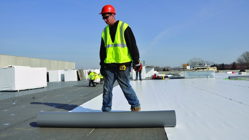 Adco-Understanding-Differences-Among-Low-Slope-Roofing-Membranes