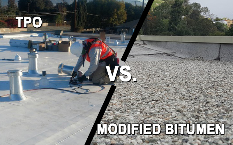 ADCO-Roofing-TPO-vs-Modified-Bitumen