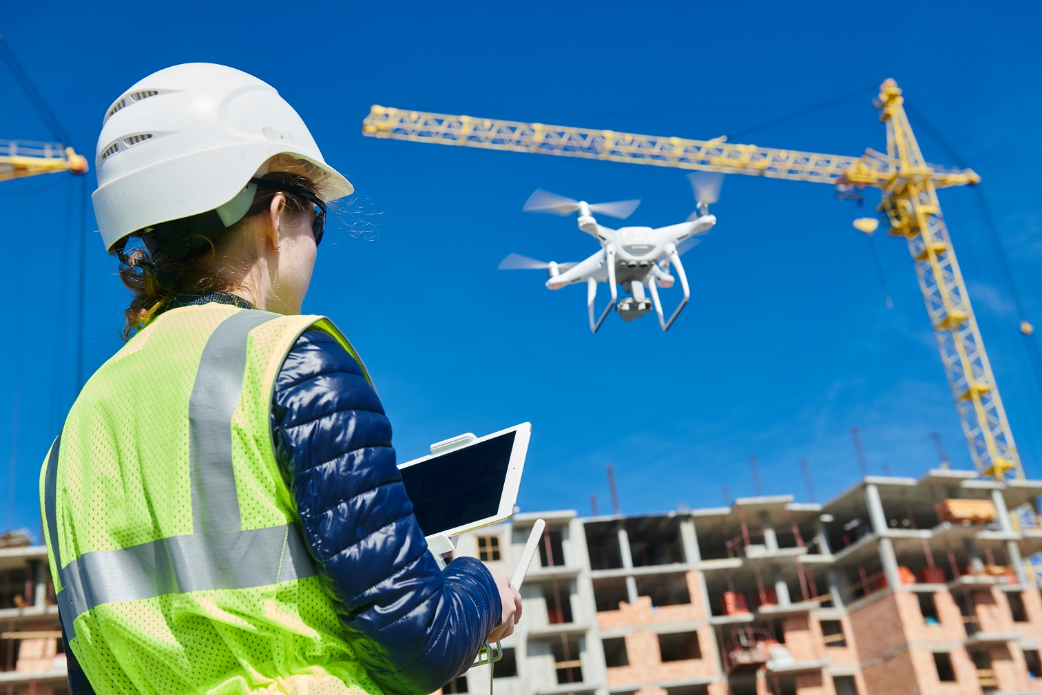 Adco-How-Roofers-Can-Use-Drones.
