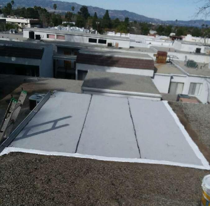 HOA-roof-edge-repair-tarzana