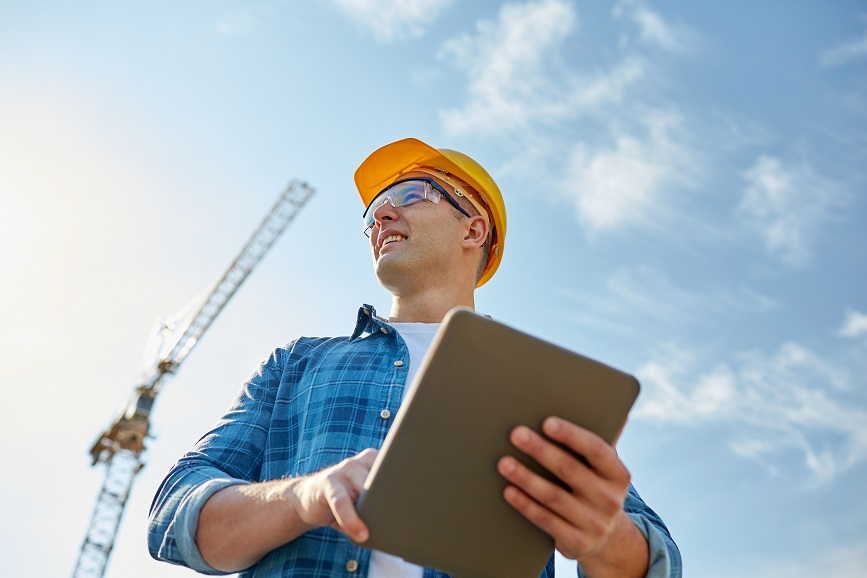 Adco) California Laws on Hiring Unlicensed Contractors.