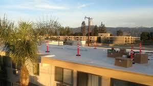 HOA Roofing in Northridge