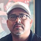 Guillermo Munoz