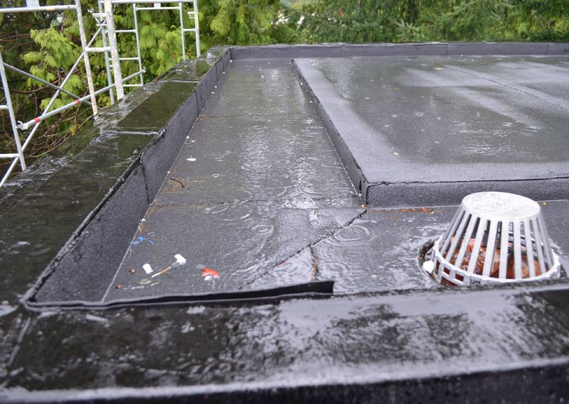 Types-of-Drains-for-Flat-Roofing