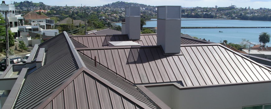 Adco-Roofing-Metal-Roofing-The-Benefits