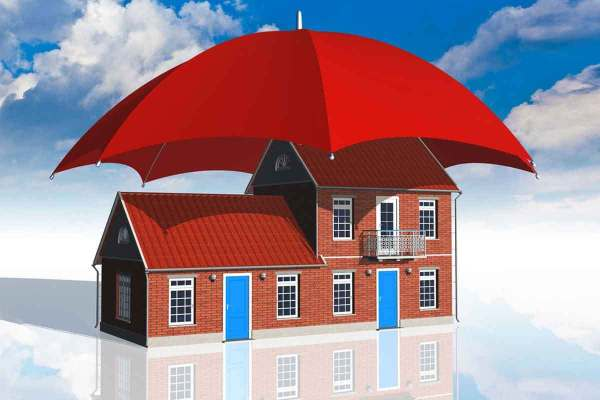 Adco-Roofing-Rainy-Season-Tips