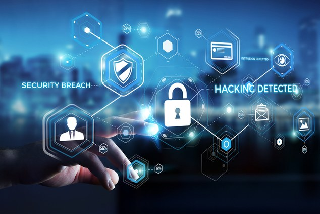 how to protect your hoa from a cyber attack