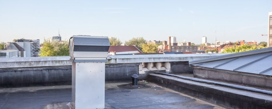 Adco-HVAC-Units-on-Flat-Roofs-The-Pros-and-Cons