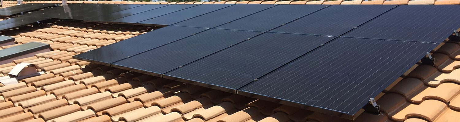 Adco Roofing Solar Ready