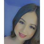 Yesenia Gonzalez