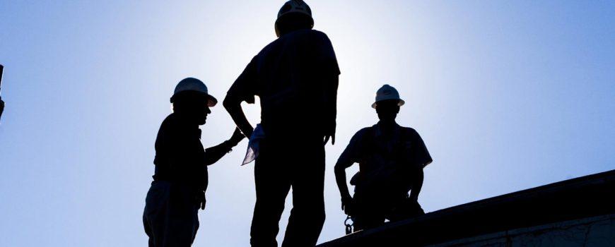 Adco Roofing Understanding Roofing Industry Lingo